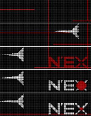 Nex105pm85